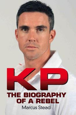 kevin-pietersen-biography